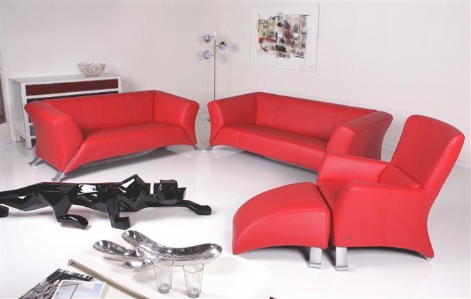 Design Bank Rolf Benz 322.Rolf Benz 322 Fauteuil Rolf Benz Fauteuils