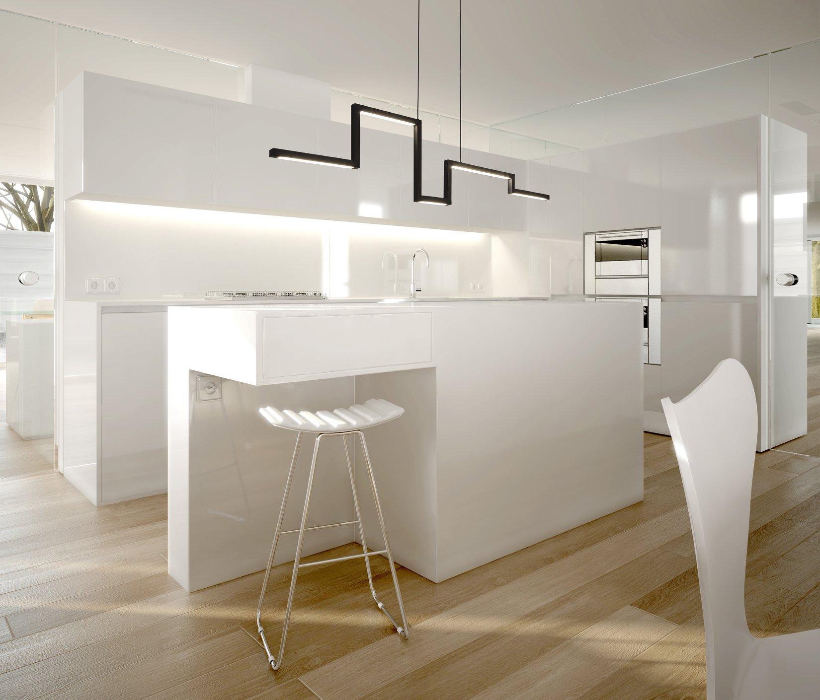 Ilfari Artys design hanglamp