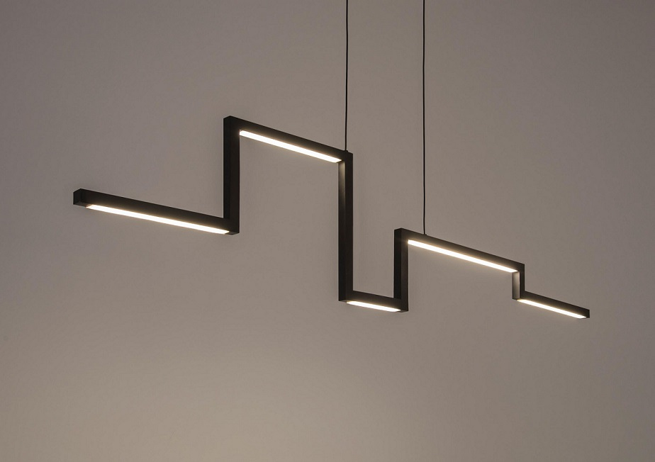 Ilfari Artys hanglamp
