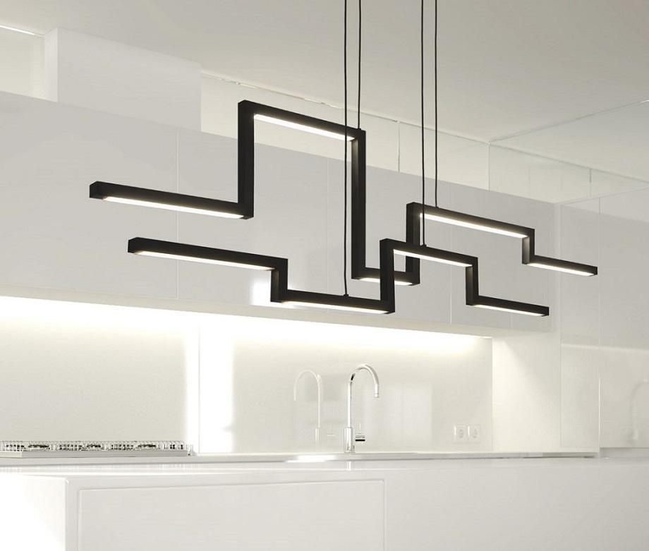 Ilfari Artys | Hanglamp