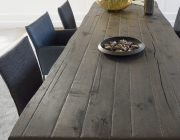 brooke-tafel-bluma-stoel-brown-by-bert-plantagie