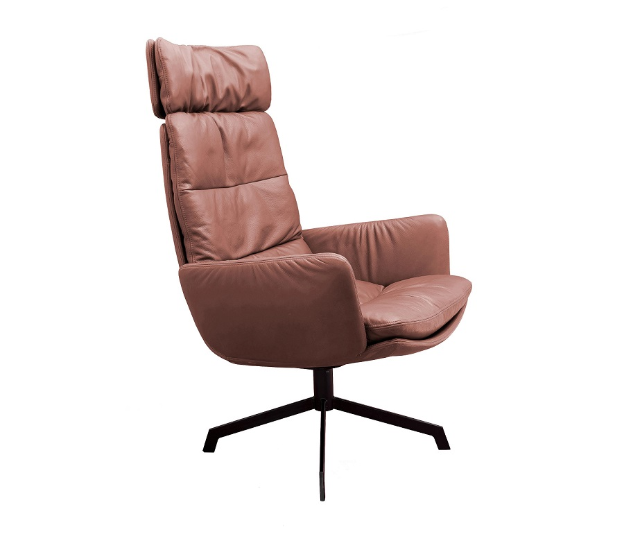 KFF Arva Lounge chair
