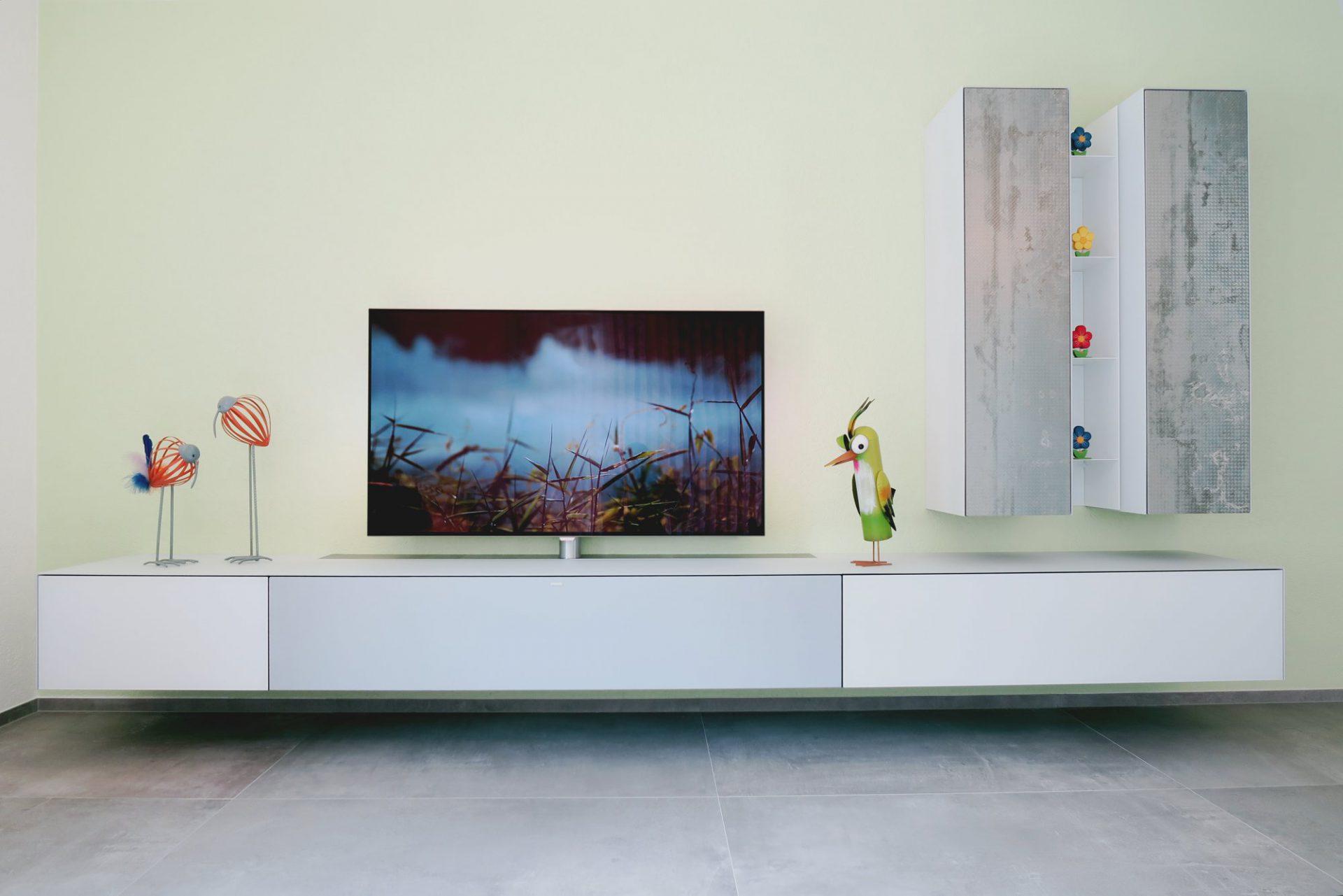 Spectral Ameno design tv meubel