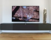 Spectral Ameno tv dressoir hangend