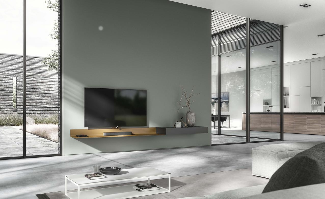 Spectral Air TV meubel