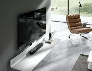 Spectral hangend TV meubel Air