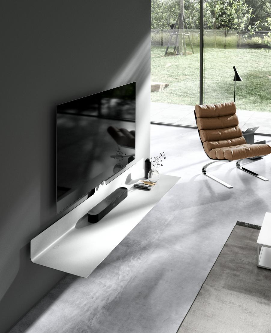 Spectral hangend TV meubel Air