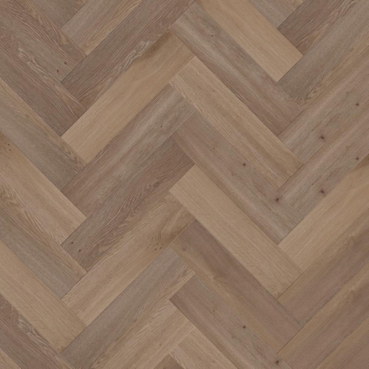 Therdex visgraat PVC vloer 7005