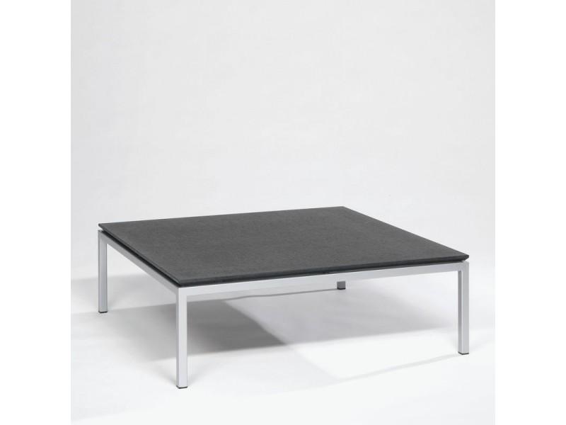 Metaform S-16 salontafel