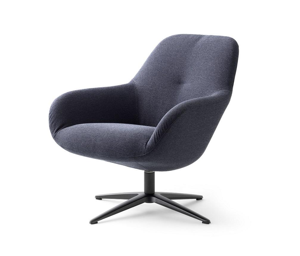 Pode Spot One fauteuil