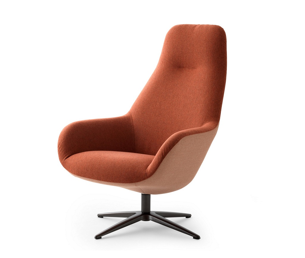 Pode Spot Two fauteuil