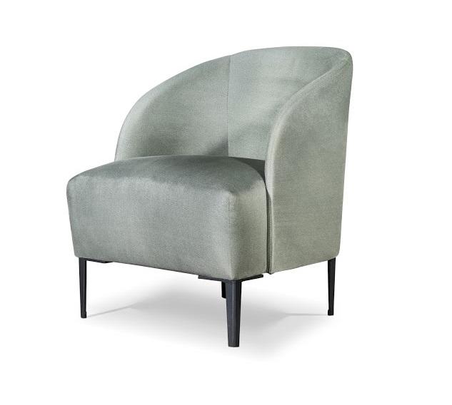 Hofstede Raanhuis Gentle fauteuil