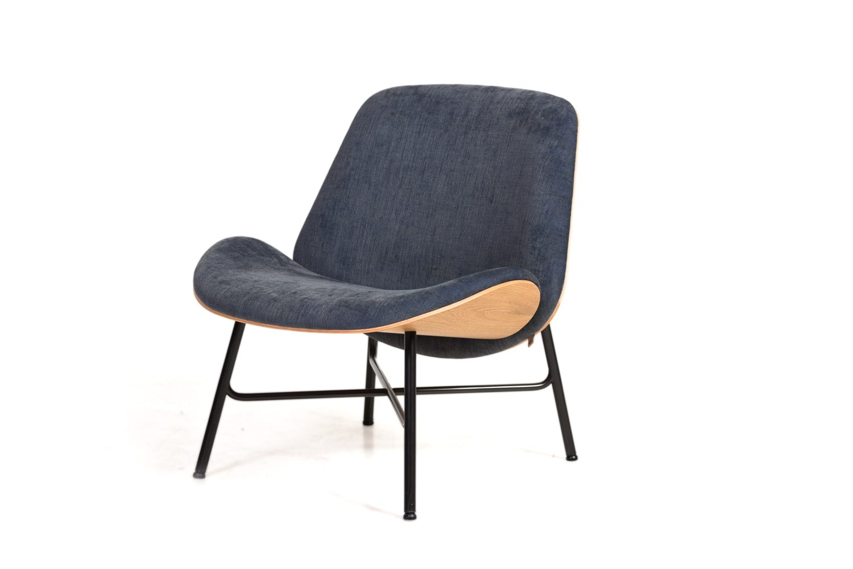 Pode Nihan fauteuil