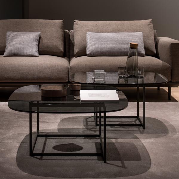 Hoe kiest u uw nieuwe salontafel?