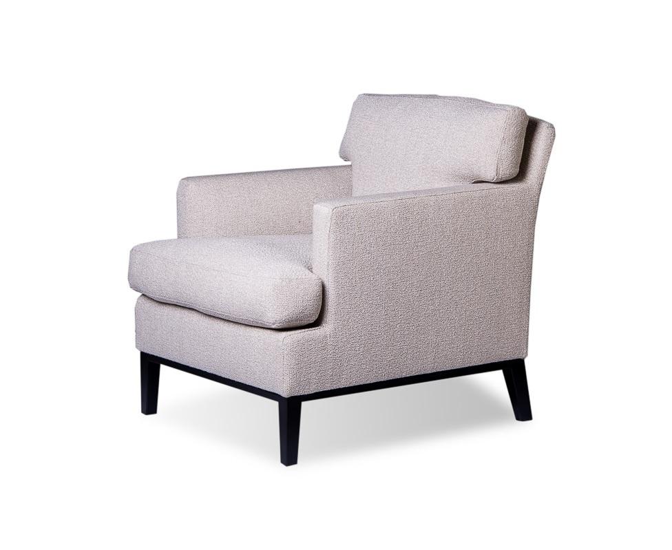 Baan Forma fauteuil