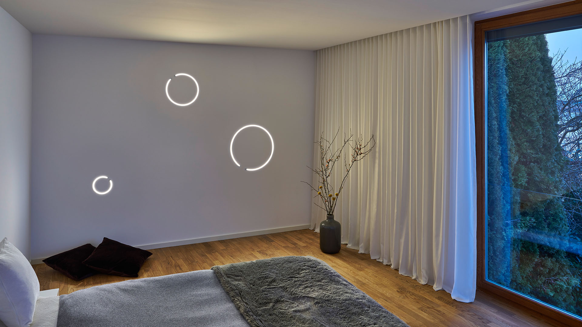 Mito Soffito Occhio 3 | Hoogebeen Interieur