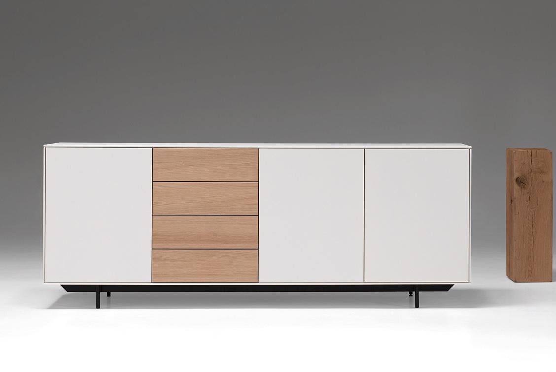 Saunaco Nyro dressoir