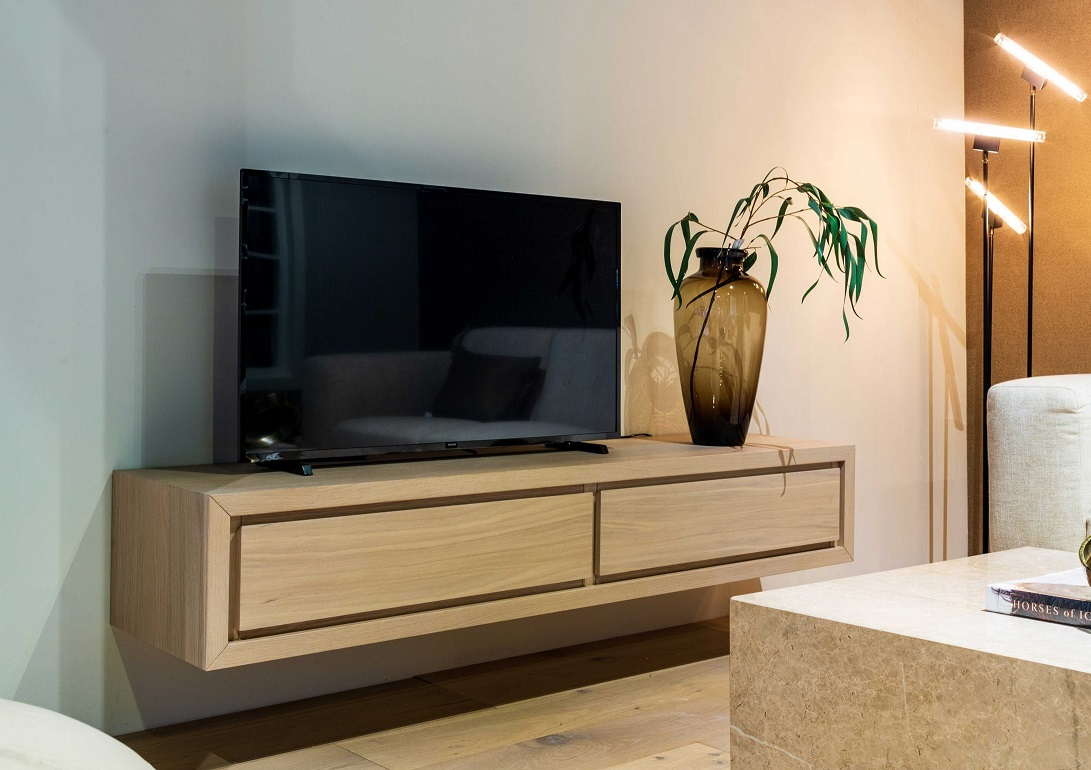 BKS Canyon tv dressoir