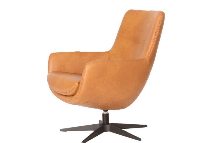 Gealux Koraal fauteuil