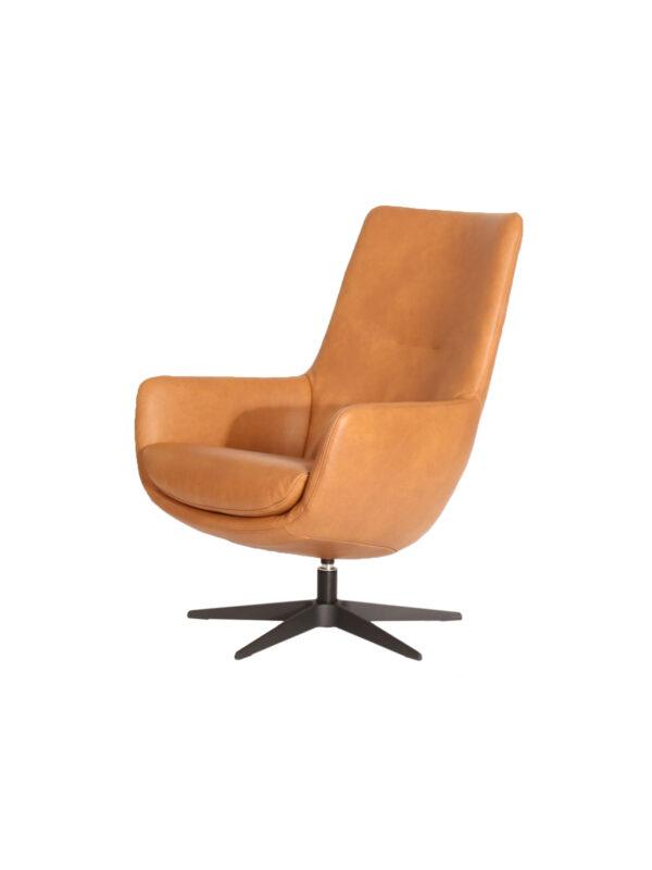 Gealux Kwartz fauteuil