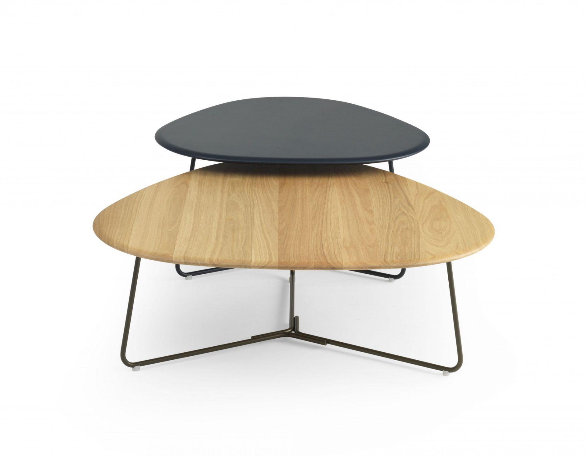 Tripod tafels