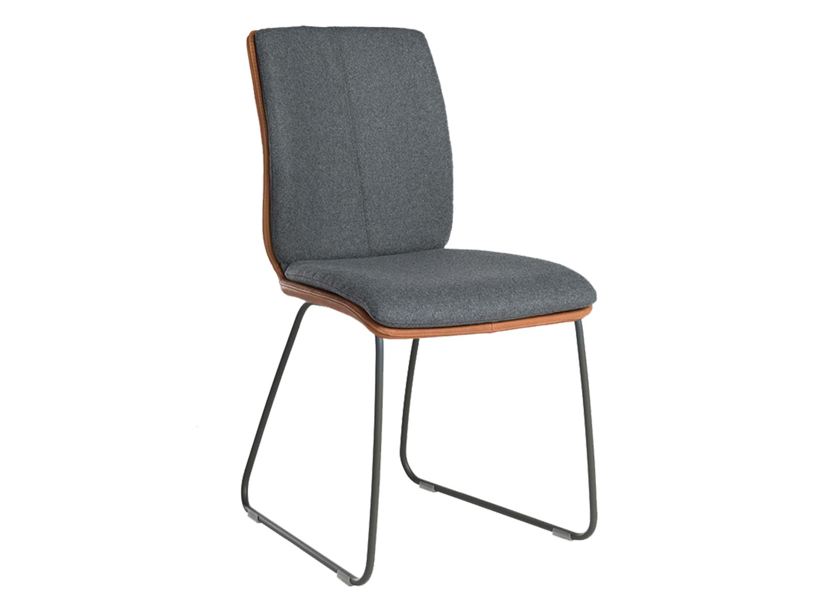 Bert Plantagie Tara sleede stoel