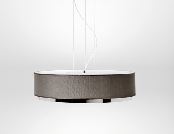 Estiluz Iris T2714 hanglamp