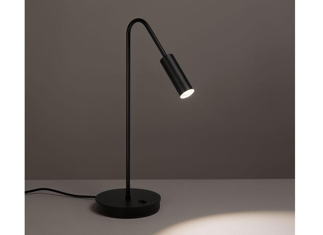 Estiluz Volta tafellamp