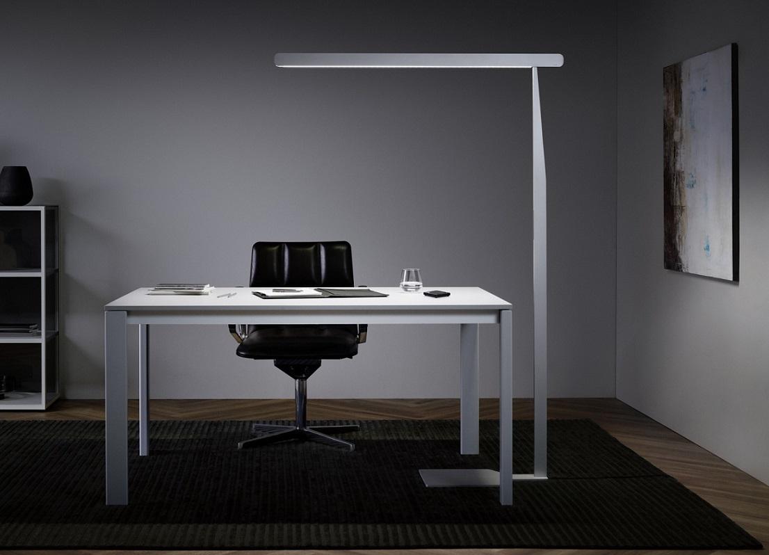 Occhio Mito Terra Home Office