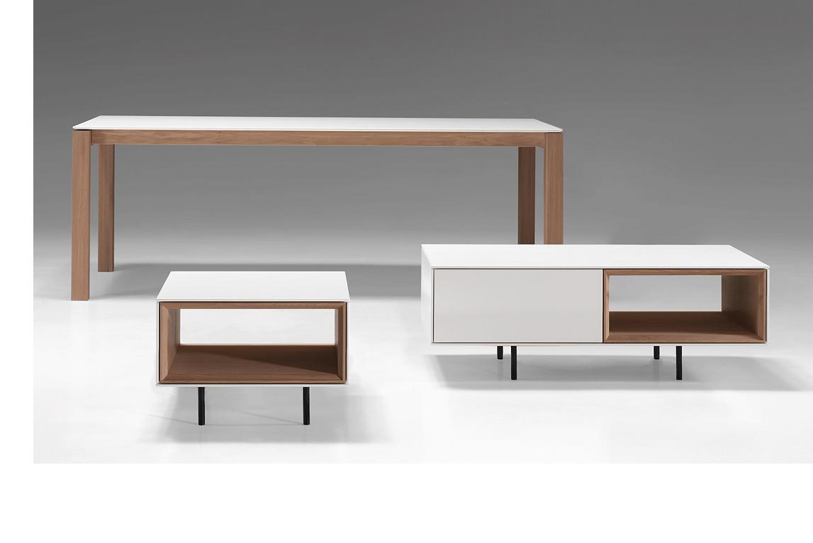 Saunaco tafels
