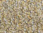 Millenerpoort karpet C-Dolce