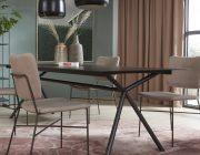 De voordelen van een keramische tafel