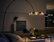 Designlampen van Occhio