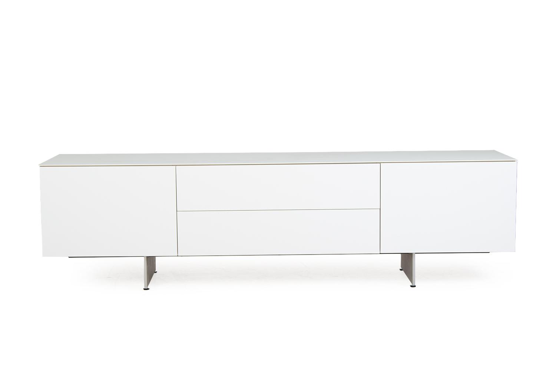 Coesel Cobra tv meubel