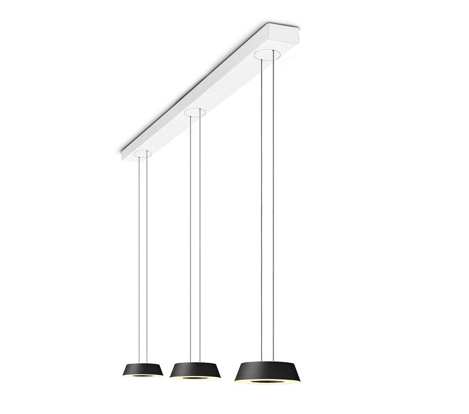 Oligo Glance hanglamp