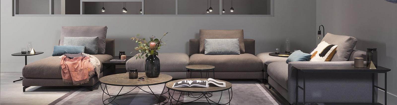 Design meubels Banner Image