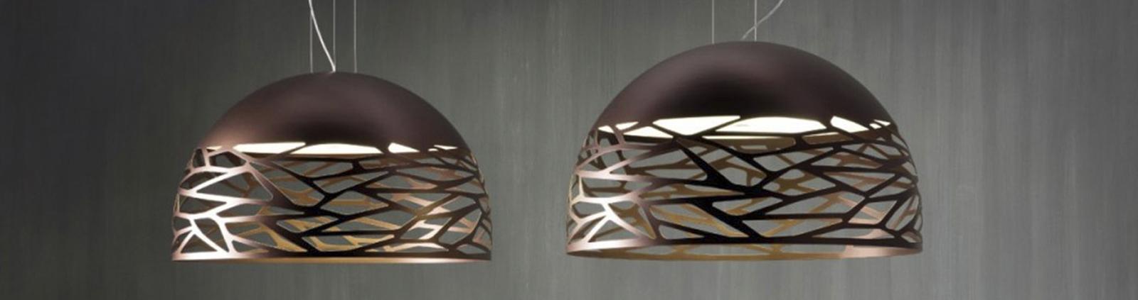 200 Unieke Design Lampen Exclusieve Verlichting