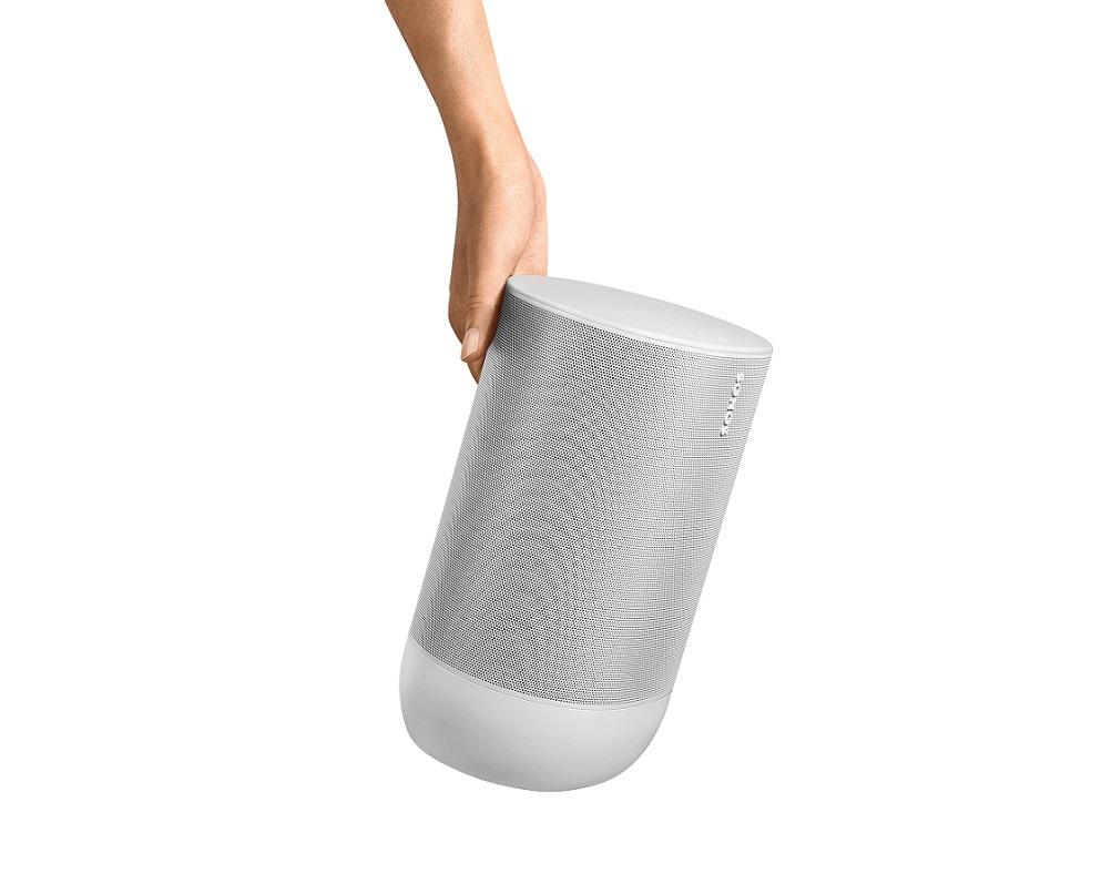 Sonos Move white