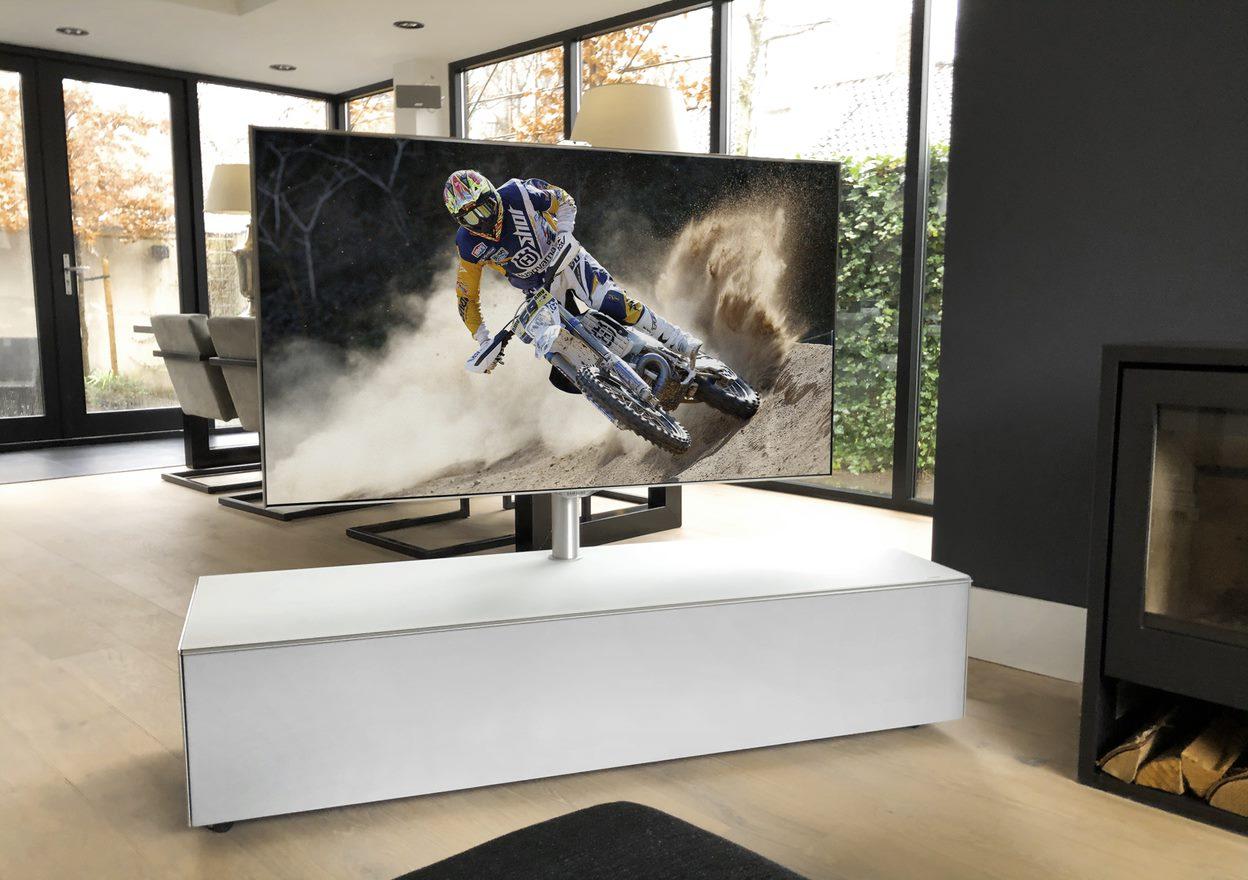 Spectral Scala tv meubel vrijstaand
