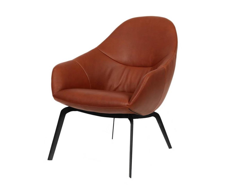 Gealux Guilia fauteuil