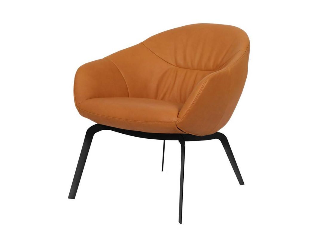 Gealux Milenia fauteuil
