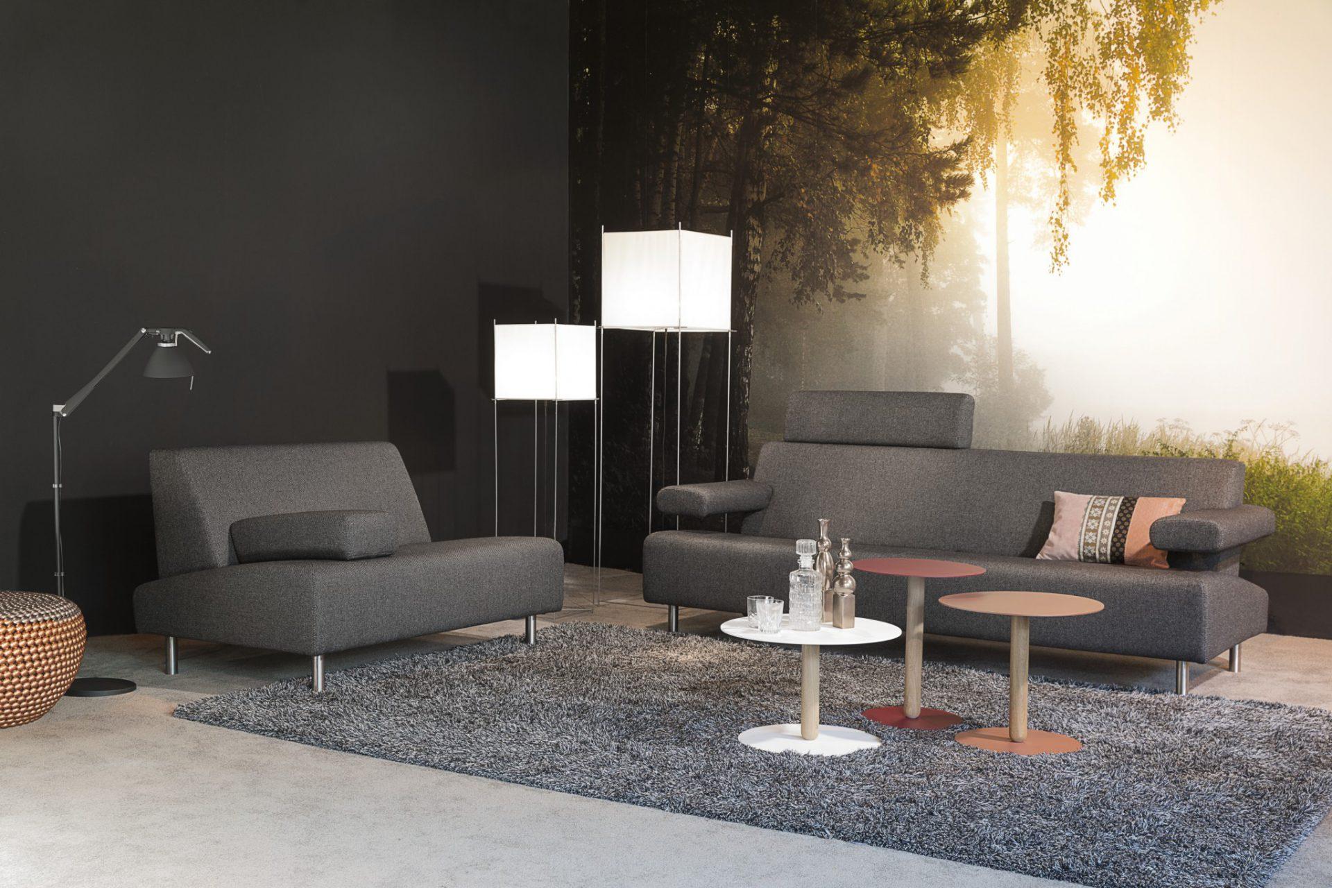 Havee meubelen | Hoogebeen Interieur