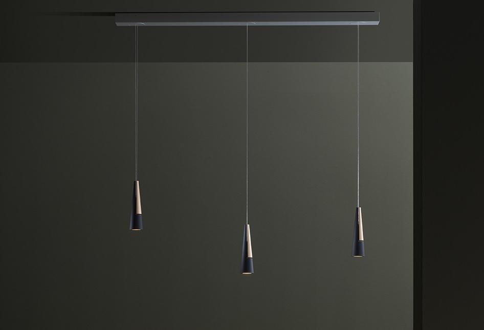 Oligo Slack Line hanglamp