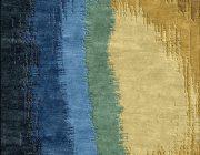 Munk Carpets Mahakali 240 karpet