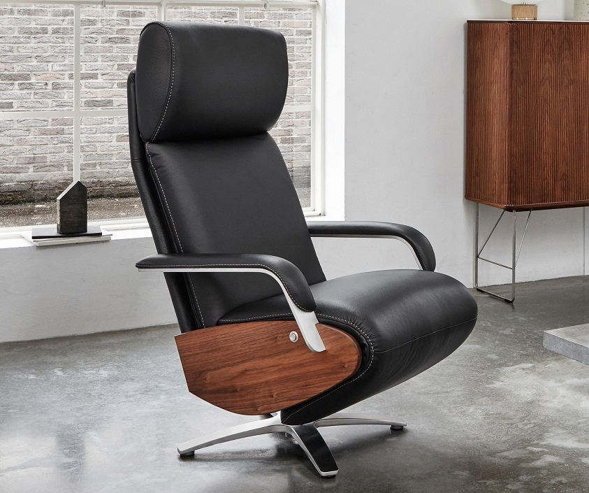 Berg Furniture Coda relaxfauteuil