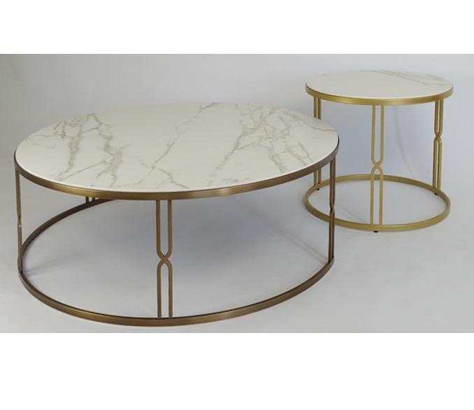 Select Design Luxor salontafel