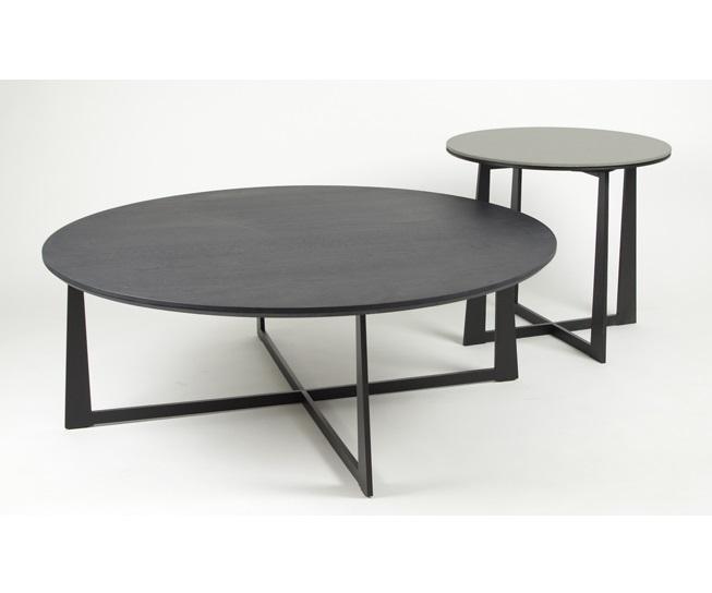 Select design Delta salontafel keramiek