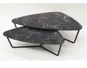 Select design Ypsilon salontafel keramiek