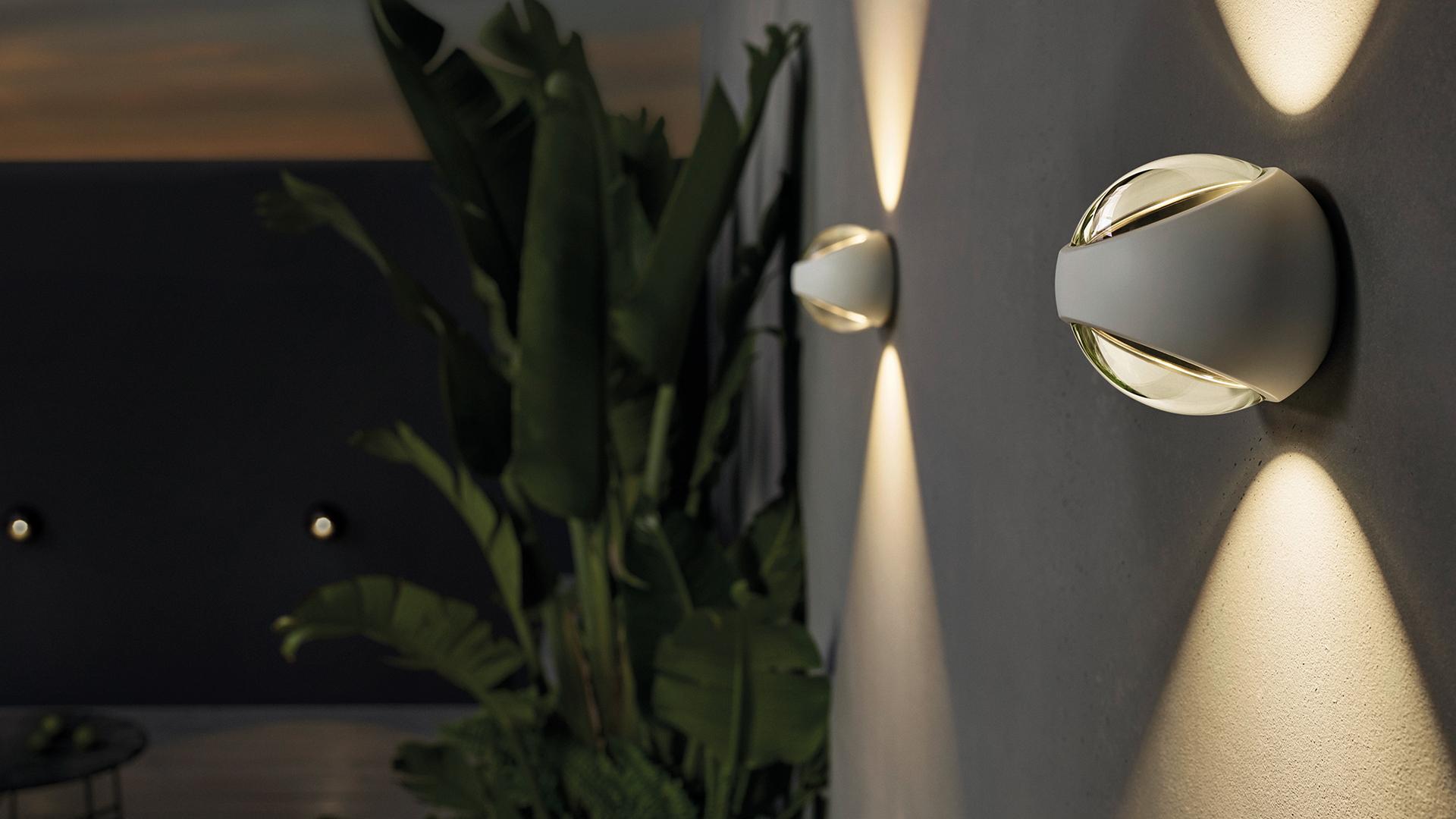 Sito Verticale Occhio | Hoogebeen Interieur