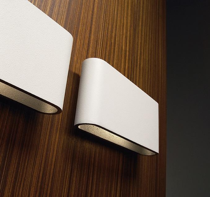 Jacco Maris Solo wall lamp